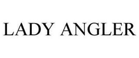 LADY ANGLER