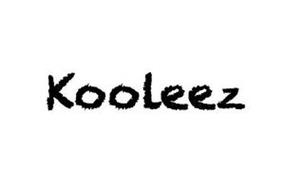 KOOLEEZ