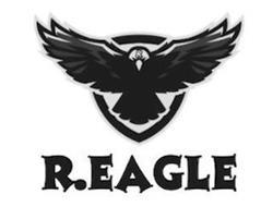 R R.EAGLE