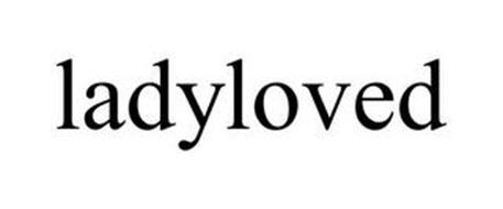 LADYLOVED