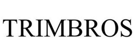 TRIMBROS