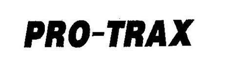 PRO-TRAX