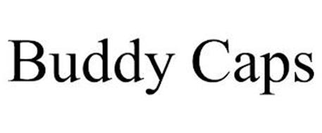 BUDDY CAPS