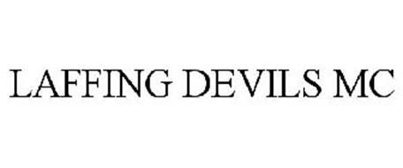 LAFFING DEVILS MC