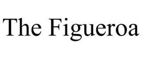THE FIGUEROA