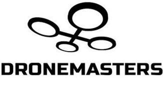 DRONEMASTERS