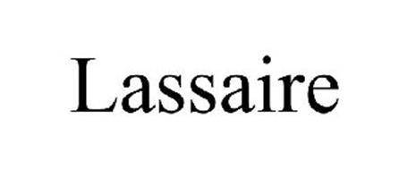 LASSAIRE