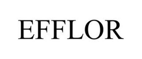 EFFLOR