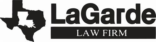 LAGARDE LAW FIRM