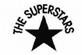 THE SUPERSTARS