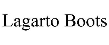 LAGARTO BOOTS