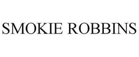 SMOKIE ROBBINS