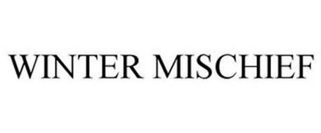 WINTER MISCHIEF