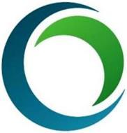 Lagersmit Sealing Solutions BV