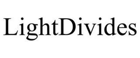 LIGHTDIVIDES