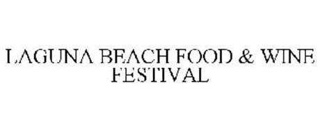 LAGUNA BEACH FOOD & WINE FESTIVAL