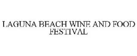 LAGUNA BEACH WINE AND FOOD FESTIVAL