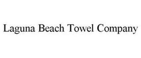 LAGUNA BEACH TOWEL COMPANY