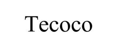 TECOCO
