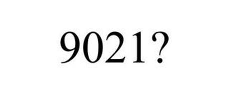 9021?