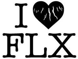 I FLX