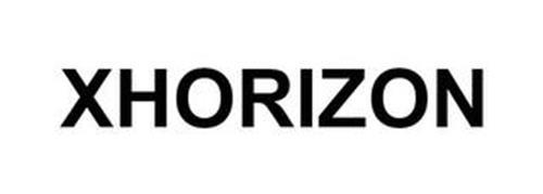 XHORIZON