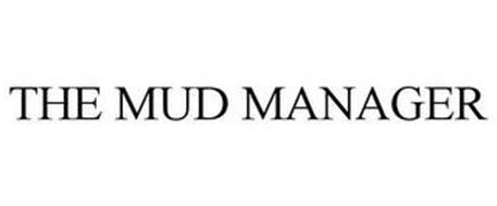 THE MUD MANAGER