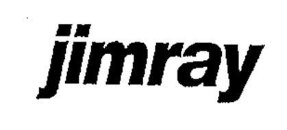 JIMRAY