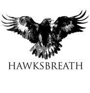 HAWKSBREATH