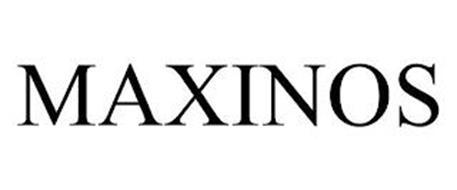 MAXINOS