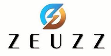 ZEUZZ