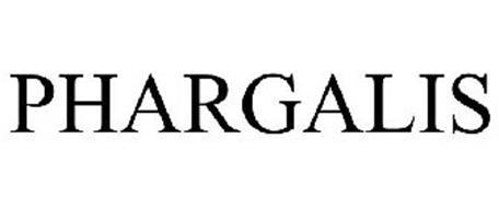 PHARGALIS