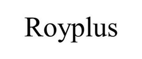ROYPLUS
