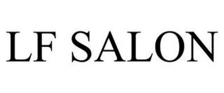 LF SALON