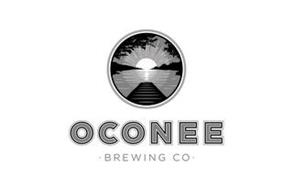 OCONEE BREWING CO