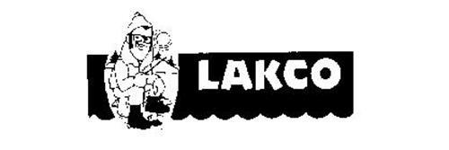 LAKCO