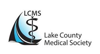 LCMS LAKE COUNTY MEDICAL SOCIETY