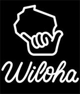 WILOHA