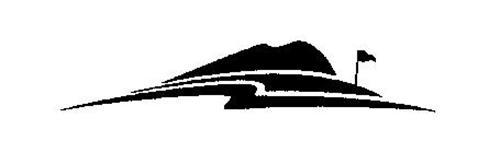 LAKE LAS VEGAS RECOVERY ACQUISITION LLC