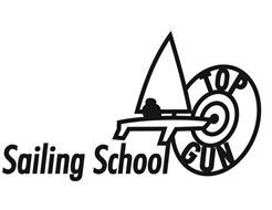 TOP GUN SAILING SCHOOL