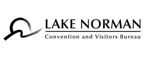 LAKE NORMAN CONVENTION & VISITORS BUREAU
