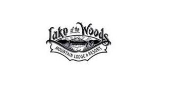 LAKE OF THE WOODS MOUNTAIN LODGE & RESORT