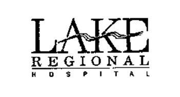 LAKE REGIONAL HOSPITAL