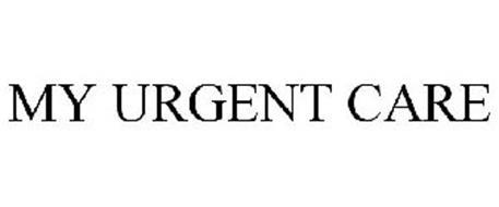 My Urgent Care Woodbridge Va