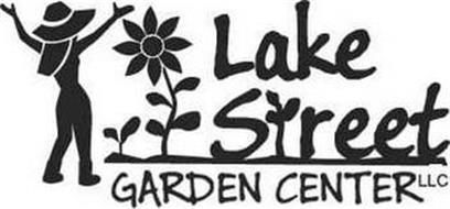 LAKE STREET GARDEN CENTER LLC