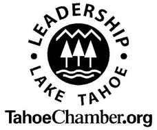 ·LEADERSHIP·LAKE TAHOE TAHOECHAMBER.ORG