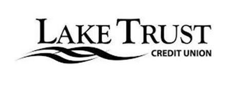 LAKE TRUST CREDIT UNION