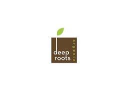 DEEP ROOTS ORGANIC