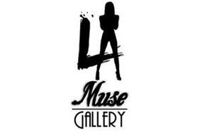 LA MUSE GALLERY