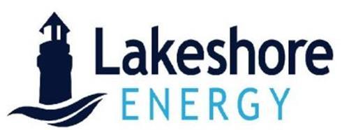 LAKESHORE ENERGY